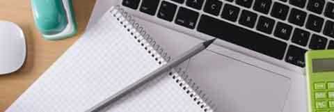企業内の資材有効活用掲示板サイト