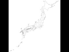 岡山県「内山下(うちさんげ)」