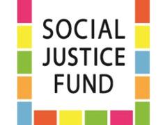 ソーシャル・ジャスティス基金(SJF)助成公募 第10回