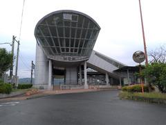 神埼駅 JR 2020年