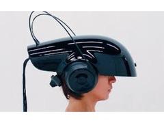 代替現実システム 認知心理実験 被験者募集