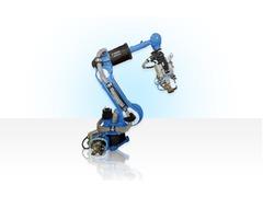 アーム型ロボット