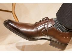 靴に関する悩みを教えてください