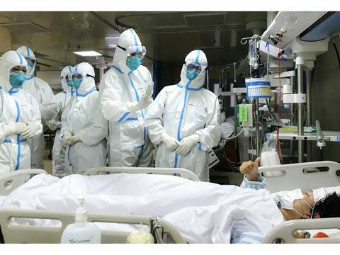 コロナウイルス再発症ってまじ?治療法見つかるまでこれ続くってこと?