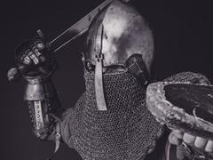 最新の素材を使用した剣道具の開発