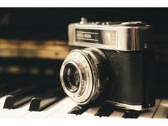 3Dカメラ