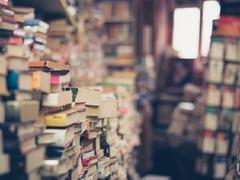 電子書籍でまとめて連載を読みたい