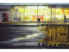 結合できるショッピングカート