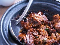 熱源問わず使える鍋やフライパン