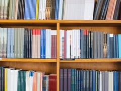 手持ちの本、CD,ゲームソフトを一発検索するアプリ