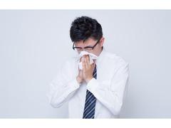 大人用のオシャレな携帯鼻水吸入器