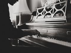 小さいサイズだけど生のピアノのような音が出るような電子キーボードが欲しい