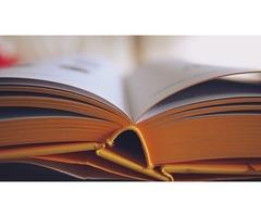 おすすめ本を選んでくれる選書サービス