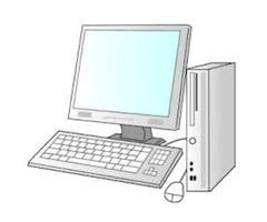 パソコンやタブレット・スマートフォンの使い方を教える家庭教師