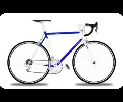 自転車探索隊ビジネス