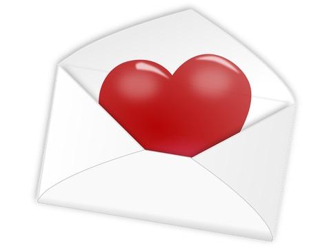 事務局のお知らせが迷惑メールに入ってないかご確認を!