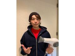 【お気に入り製品10品シリーズ】