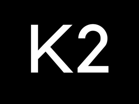 k2コミュニティ用ブログサイト・インスタ公開スタート!
