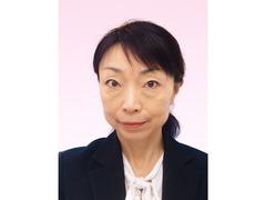 2019年8月17日(土)13時30分~17時 家事代行アドバイザー2級講座