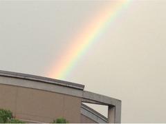 虹(けいはんなプラザ)