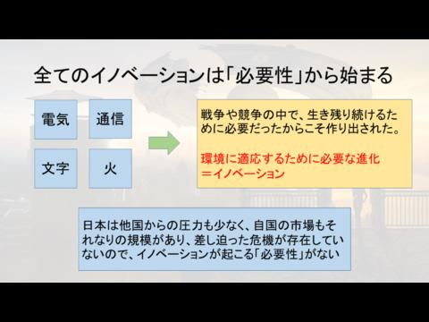 未来に先回りする思考法 / 佐藤航陽