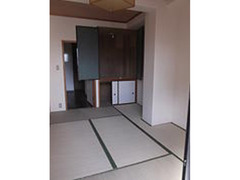 家主直接契約または物件オーナー様 戸建 1フロアーマンション 1棟アパートなど