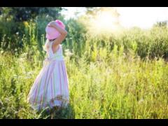 物語の序盤から『かわいい女の子』を登場させるべき