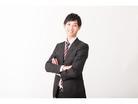鈴木 義男