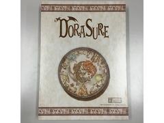 DORASURE