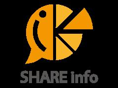 平成30年度「シェアリングエコノミー活用推進事業」採択団体の決定(総務省)