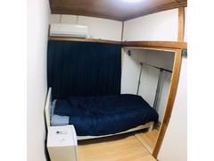 ◆◆個室! 中野新橋駅3分!◆◆◆