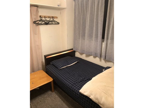 ◆◆鍵付き個室 板橋 35000円!◆◆◆◆