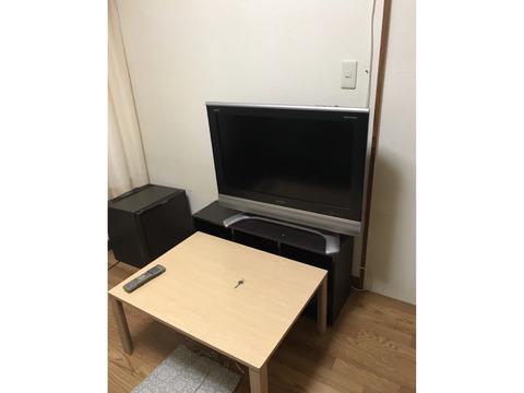 ★★西新井ハウス【男性専用】35000円★★