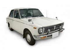 【売約済み】昭和の車